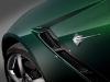 2014 Chevrolet Corvette Stingray Premiere Edition Convertible thumbnail photo 33591