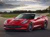 2014 Chevrolet Corvette thumbnail photo 11533