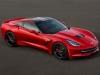 2014 Chevrolet Corvette thumbnail photo 11536