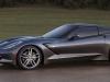 2014 Chevrolet Corvette thumbnail photo 11537