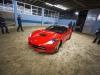 2014 Chevrolet Corvette thumbnail photo 11540