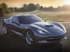 2014 Chevrolet Corvette thumbnail photo 11541