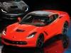 2014 Chevrolet Corvette thumbnail photo 11542