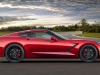2014 Chevrolet Corvette thumbnail photo 11544