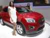 2014 Chevrolet-Holden Trax thumbnail photo 6708