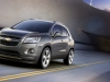2014 Chevrolet-Holden Trax thumbnail photo 6709