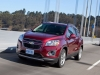 2014 Chevrolet-Holden Trax thumbnail photo 6711