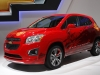 2014 Chevrolet-Holden Trax thumbnail photo 6712