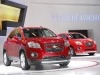 2014 Chevrolet-Holden Trax thumbnail photo 6713