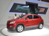 2014 Chevrolet-Holden Trax thumbnail photo 6716