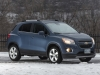 2014 Chevrolet-Holden Trax thumbnail photo 6717