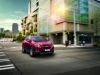 2014 Chevrolet-Holden Trax thumbnail photo 6719