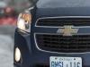 Chevrolet-Holden Trax 2014