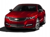 2014 Chevrolet Impala thumbnail photo 13068
