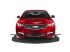 2014 Chevrolet Impala thumbnail photo 13069