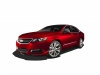 2014 Chevrolet Impala thumbnail photo 13070