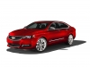 2014 Chevrolet Impala thumbnail photo 13071