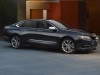 2014 Chevrolet Impala thumbnail photo 13073