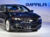 2014 Chevrolet Impala thumbnail photo 13077
