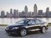 2014 Chevrolet Impala thumbnail photo 13079