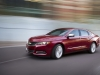 2014 Chevrolet Impala thumbnail photo 13080