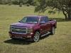 2014 Chevrolet Silverado thumbnail photo 10212