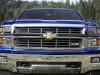 2014 Chevrolet Silverado thumbnail photo 10218