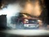 2014 Chevrolet Silverado thumbnail photo 10219
