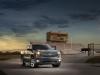 2014 Chevrolet Silverado thumbnail photo 10220