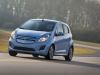 2014 Chevrolet Spark EV thumbnail photo 7741