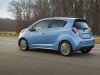 2014 Chevrolet Spark EV thumbnail photo 7743