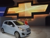 2014 Chevrolet Spark EV thumbnail photo 7744