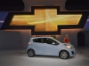 2014 Chevrolet Spark EV thumbnail photo 7745