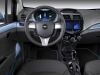 2014 Chevrolet Spark EV thumbnail photo 7748