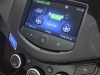 2014 Chevrolet Spark EV thumbnail photo 7750