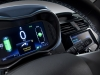 2014 Chevrolet Spark EV thumbnail photo 7752