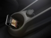 2014 Chevrolet Spark EV thumbnail photo 7753