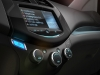 2014 Chevrolet Spark EV thumbnail photo 7754