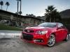 2014 Chevrolet SS thumbnail photo 40628