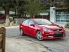 2014 Chevrolet SS thumbnail photo 40629