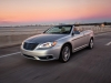 2014 Chrysler 200 Convertible thumbnail photo 14222