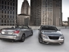 2014 Chrysler 200 Convertible thumbnail photo 14223