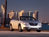 2014 Chrysler 200 Convertible thumbnail photo 14224