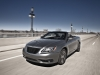 2014 Chrysler 200 Convertible thumbnail photo 14225