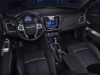 2014 Chrysler 200 Convertible thumbnail photo 14228