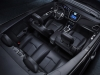 2014 Chrysler 200 Convertible thumbnail photo 14229