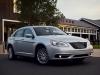 2014 Chrysler 200 thumbnail photo 14156