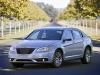 2014 Chrysler 200 thumbnail photo 14157