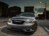 2014 Chrysler 200 thumbnail photo 14158