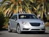 2014 Chrysler 200 thumbnail photo 14159